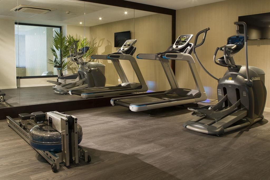 fitness-room-circuit-hotel