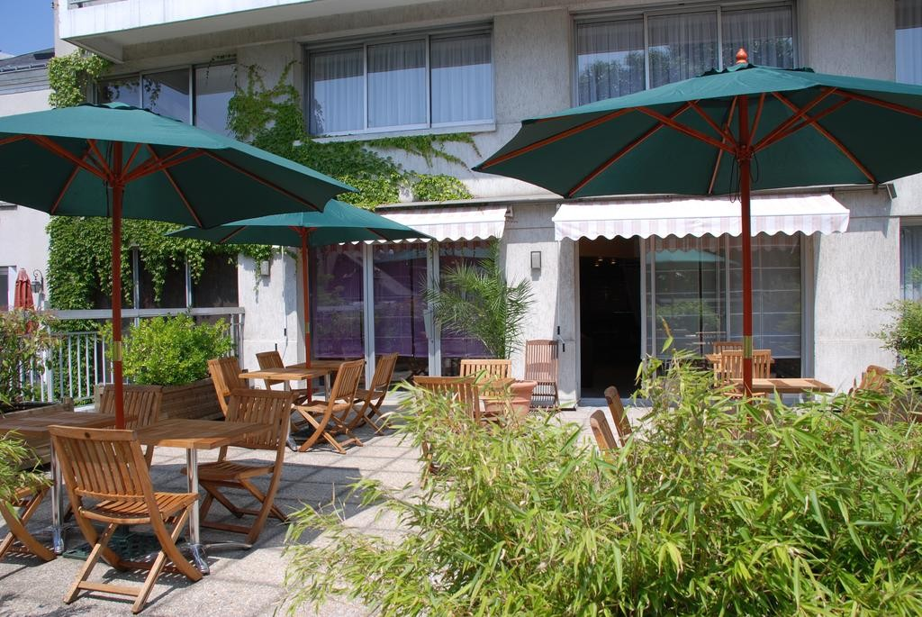 terrasse-hotel-tours