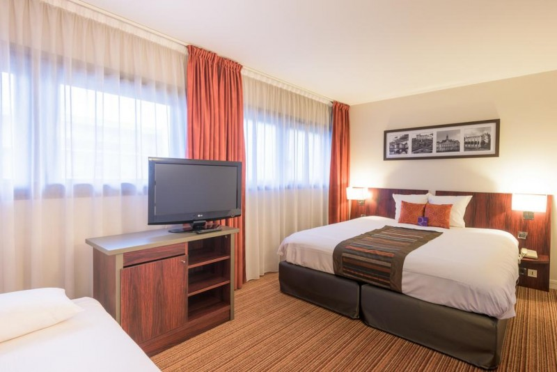 double-room-hotel-circuit