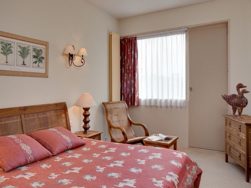 chambre-double-hotel