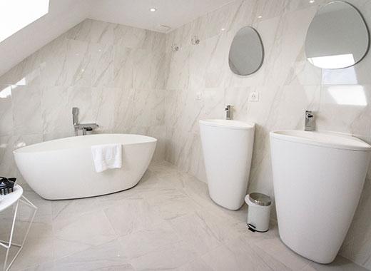 salle-de-bain-hotel-le-mans