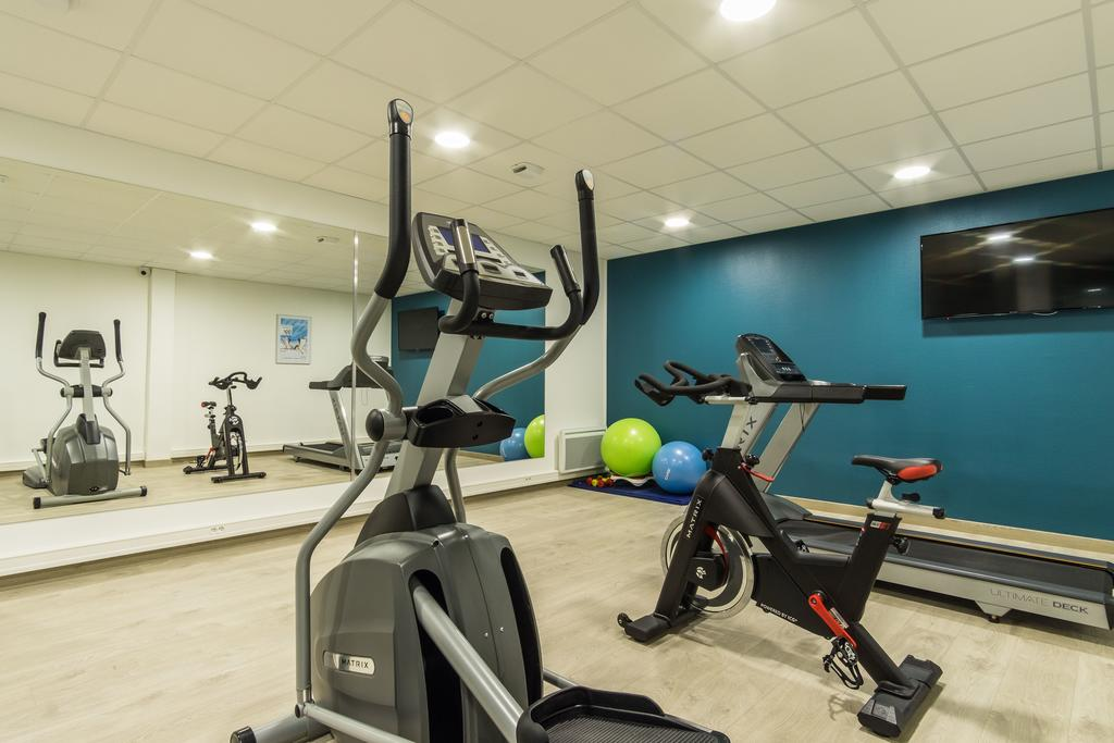 fitness-room-cirucit-le-mans-hotel