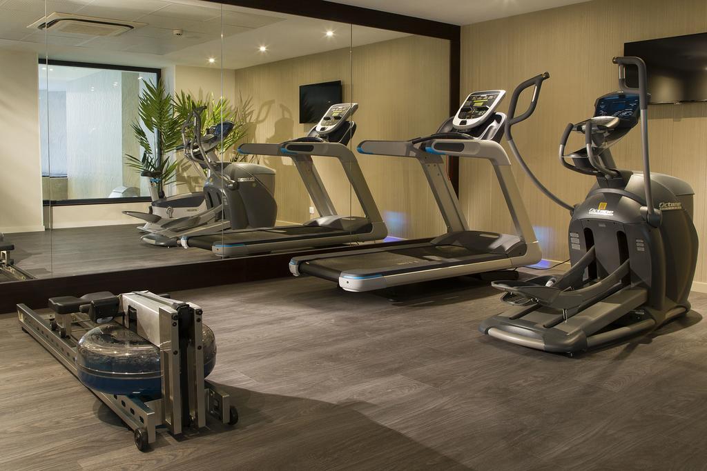 fitness-room-circuit-hotel
