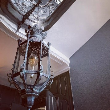 v39-decoration-escalier-600