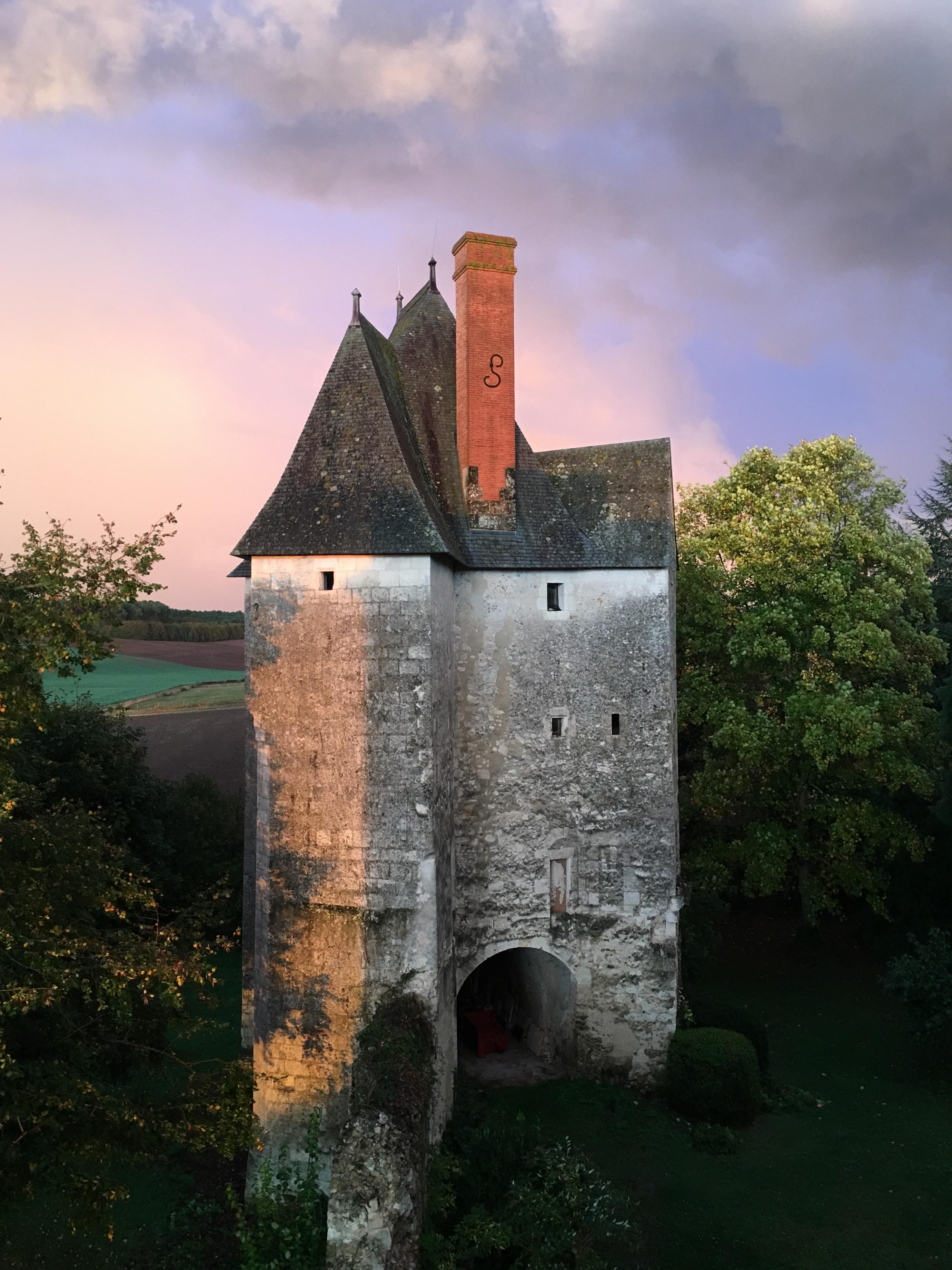 1545-s-chateau-classe-du-14eme-1178