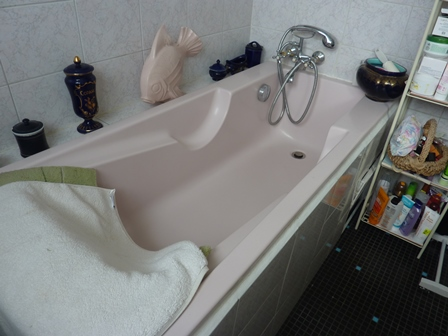 bathroom-895-CV
