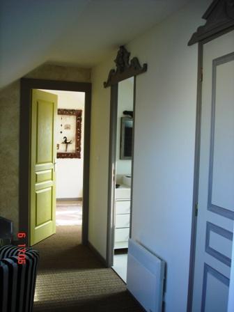reserved floor_lemans_24h_b&b