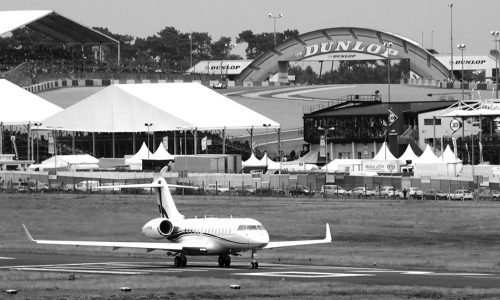 airport-le-mans-arnage-circuit