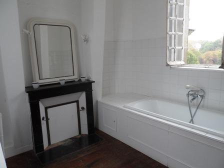 bain-chateau-24-heures-du-mans