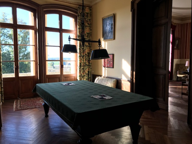 billard_le_mans_24h_chateau