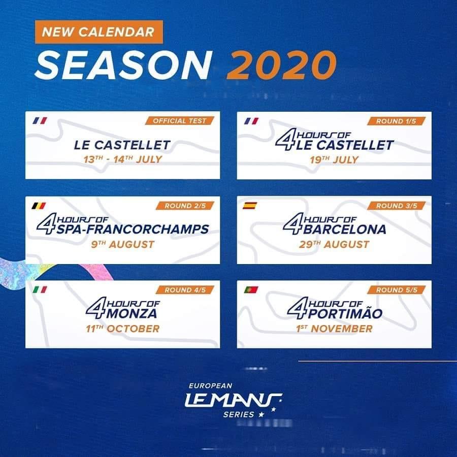 calendrier-elms-2020