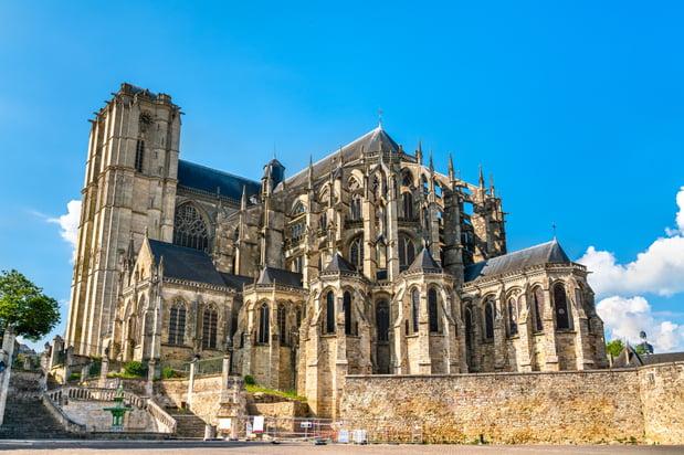 cathedrale-saint-julien