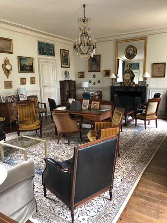 ch-1149-s-salon-du-chateau-3150