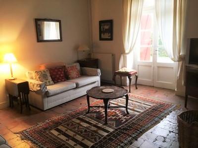 ch-1408-o-salon-cottage-4155