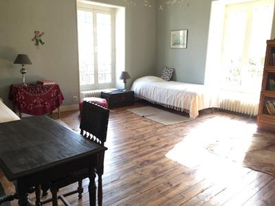 bedroom-castle-le-mans