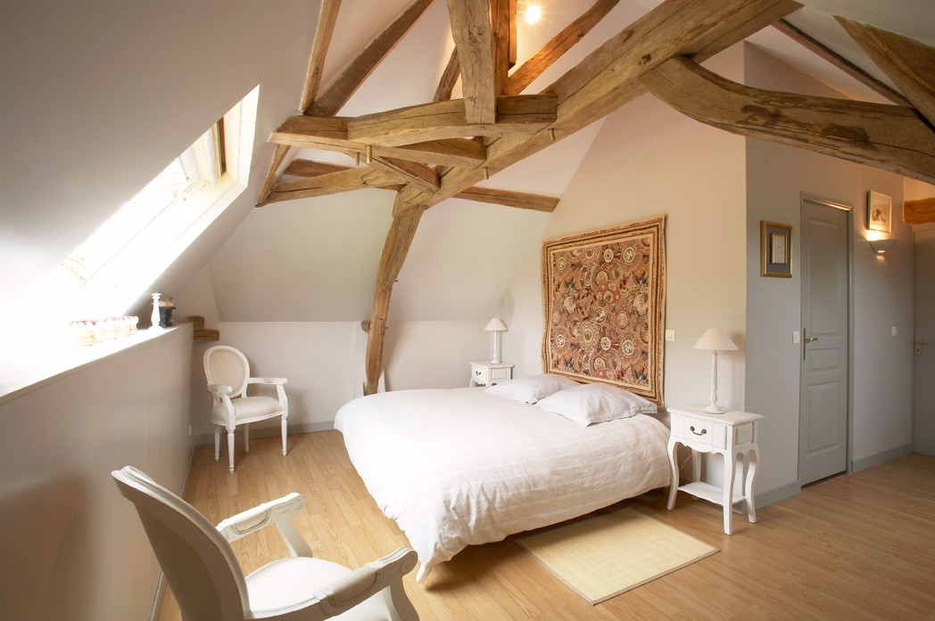 bed-and-breakfast-le-mans