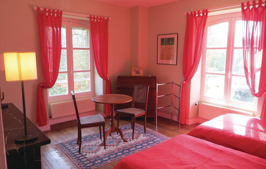 chambre-cottage-1408-o-3628