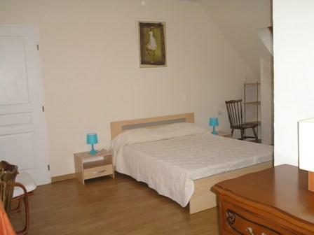 Double_room_guestshouse_lemans_b&b_