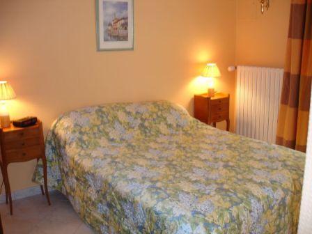 doublebedroom-apartment
