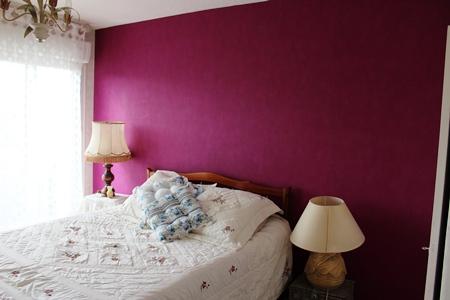 room_double_guesthouse_24h_du_le_mans