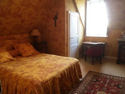 double-room-castle-le-mans