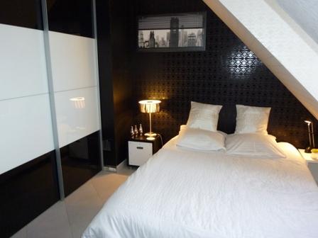 Double room_lemans_race_24h_b&b