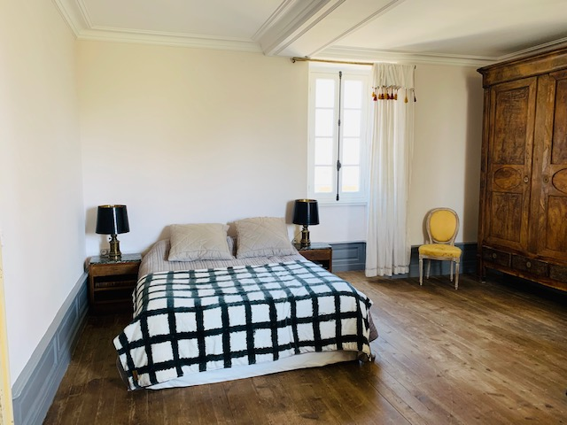 doublebedroom-mansion-circuit