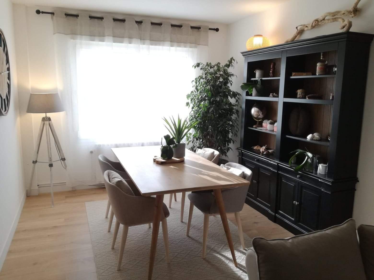 diningroom-B&B