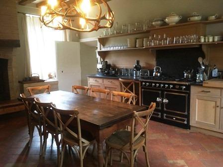 kitchen-castle-le-mans-circuit-24-hour