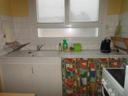 kitchen_le_mans_b&b_race