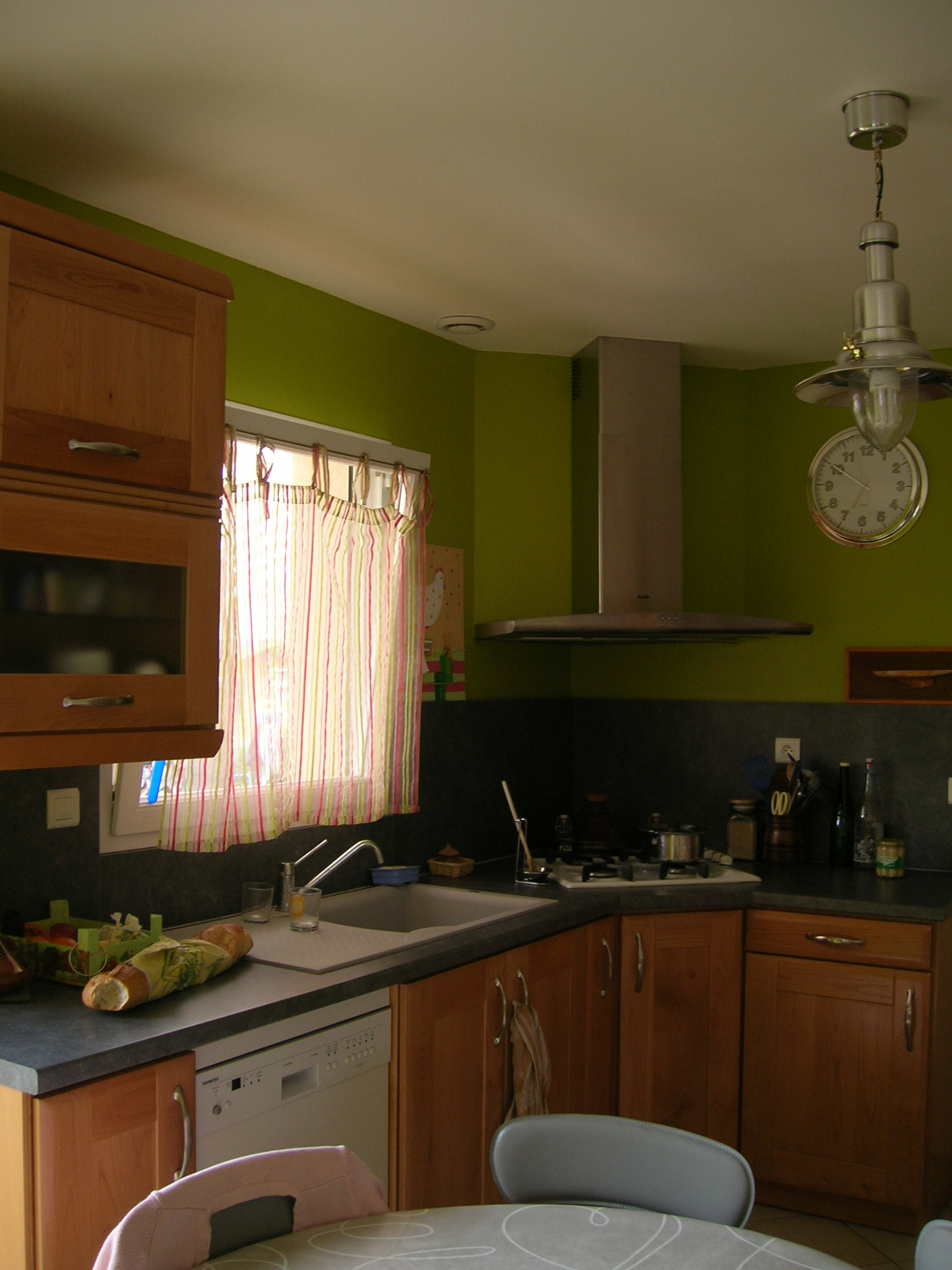 kitchen_guests_house_24h_lemans_b&b