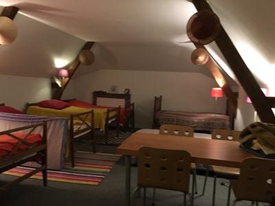 dormitory-manor-circuit-le-mans