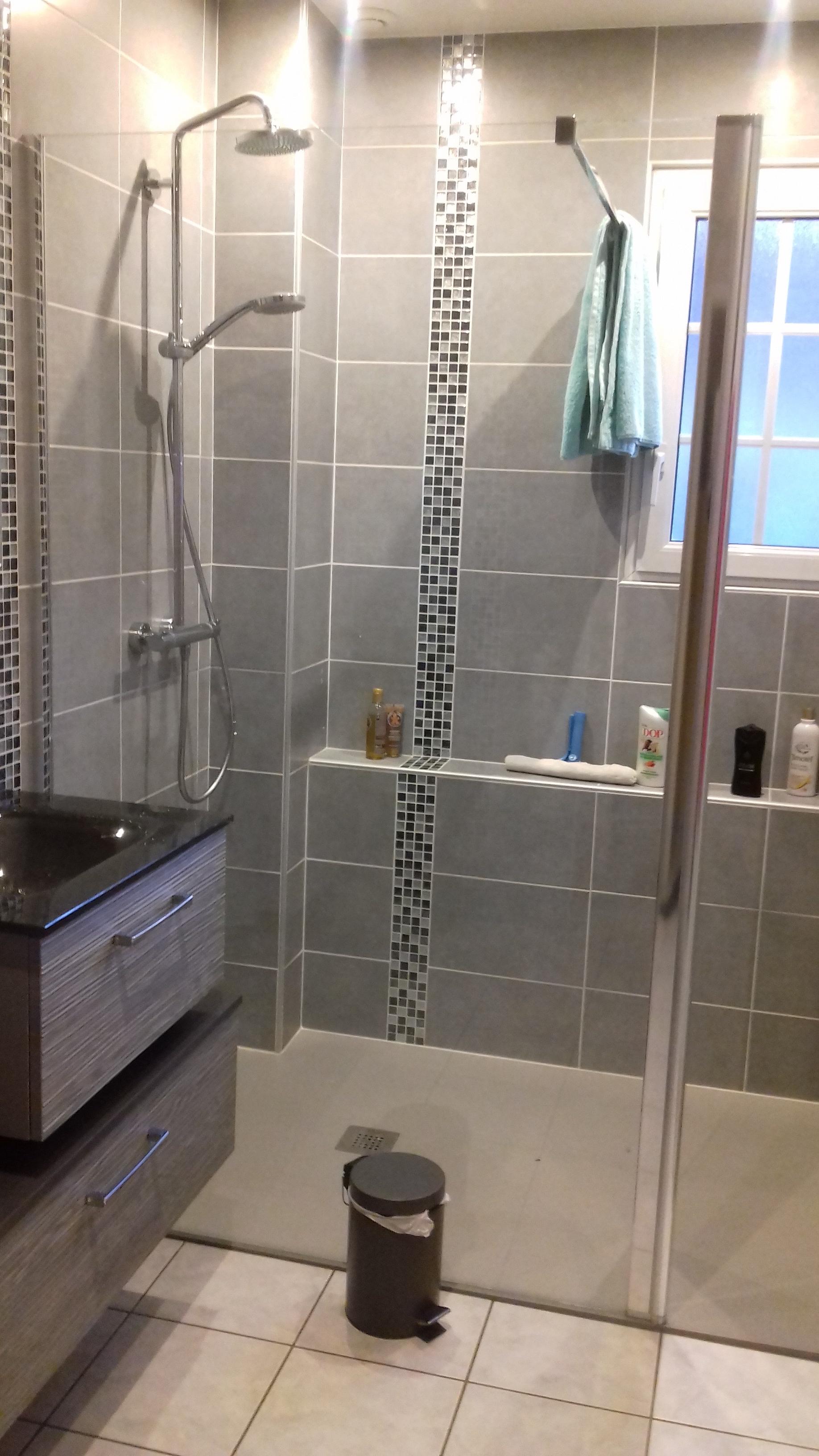 shower_le_mans_circuit