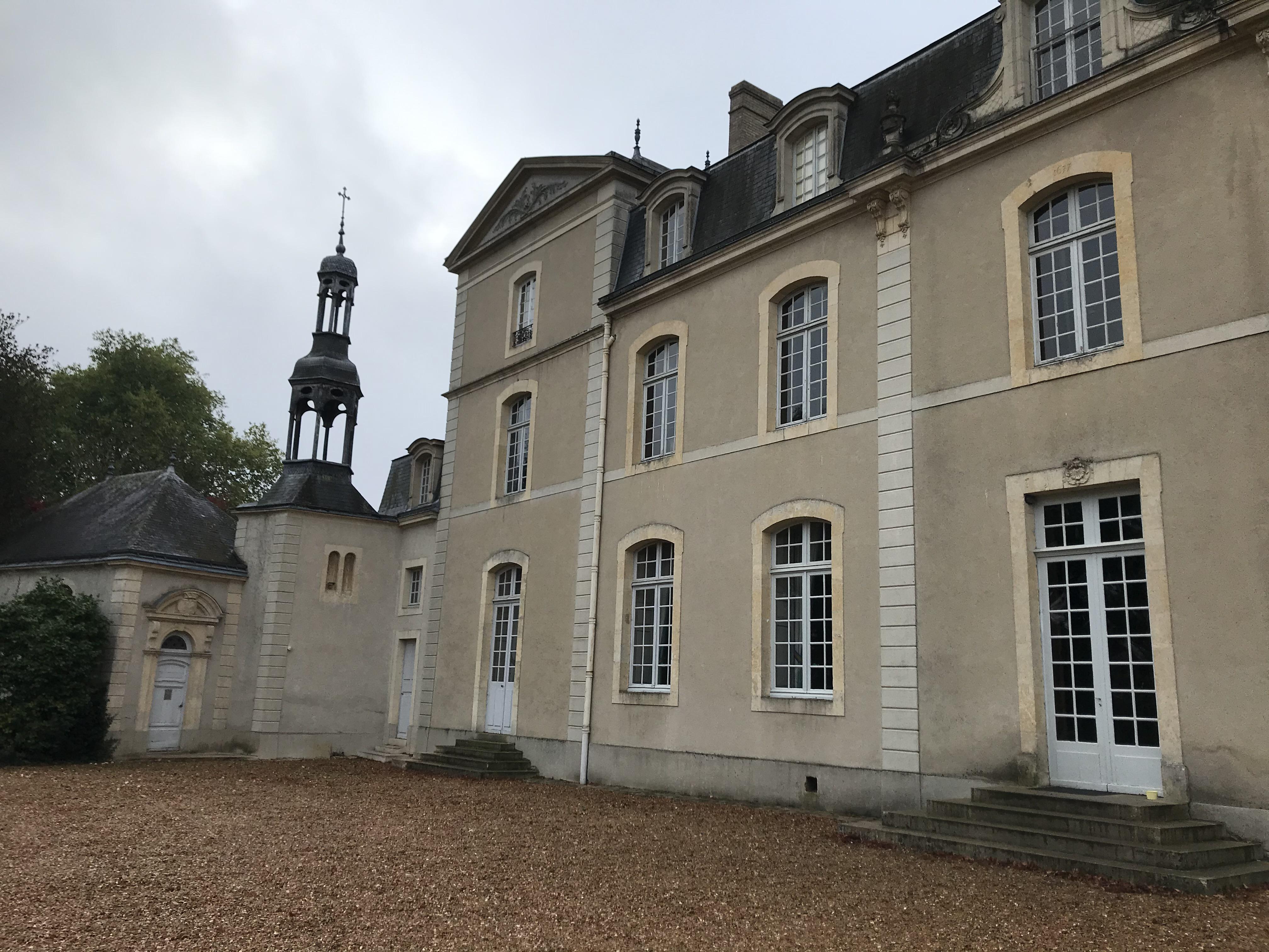 extérieur_hôtes_24h_lemans_château