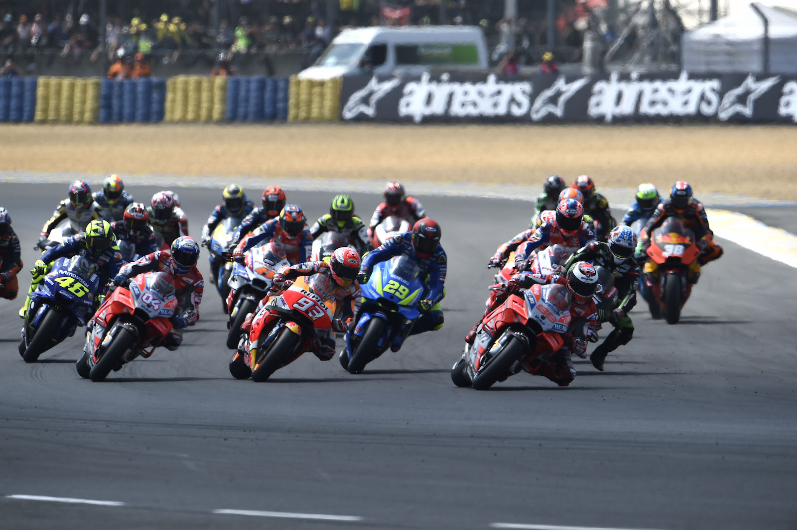 grand-prix-moto-de-france-circuit-le-mans