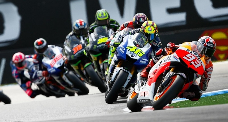 french-motorcycle-grand-prix