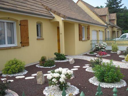 garden_guestshouse_lemans_b&b_