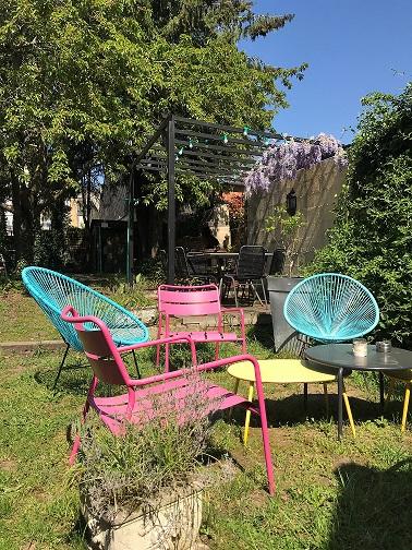 garden_guests_house_B&B_24h_du_le_mans