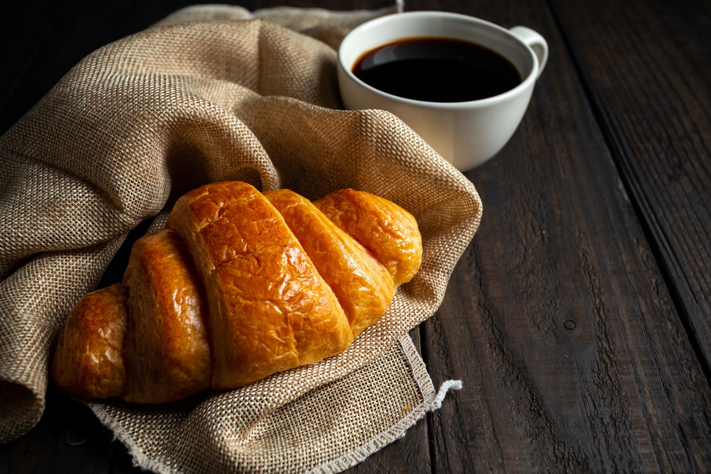 livraison-petit-déjeuner-24-heures-du-mans