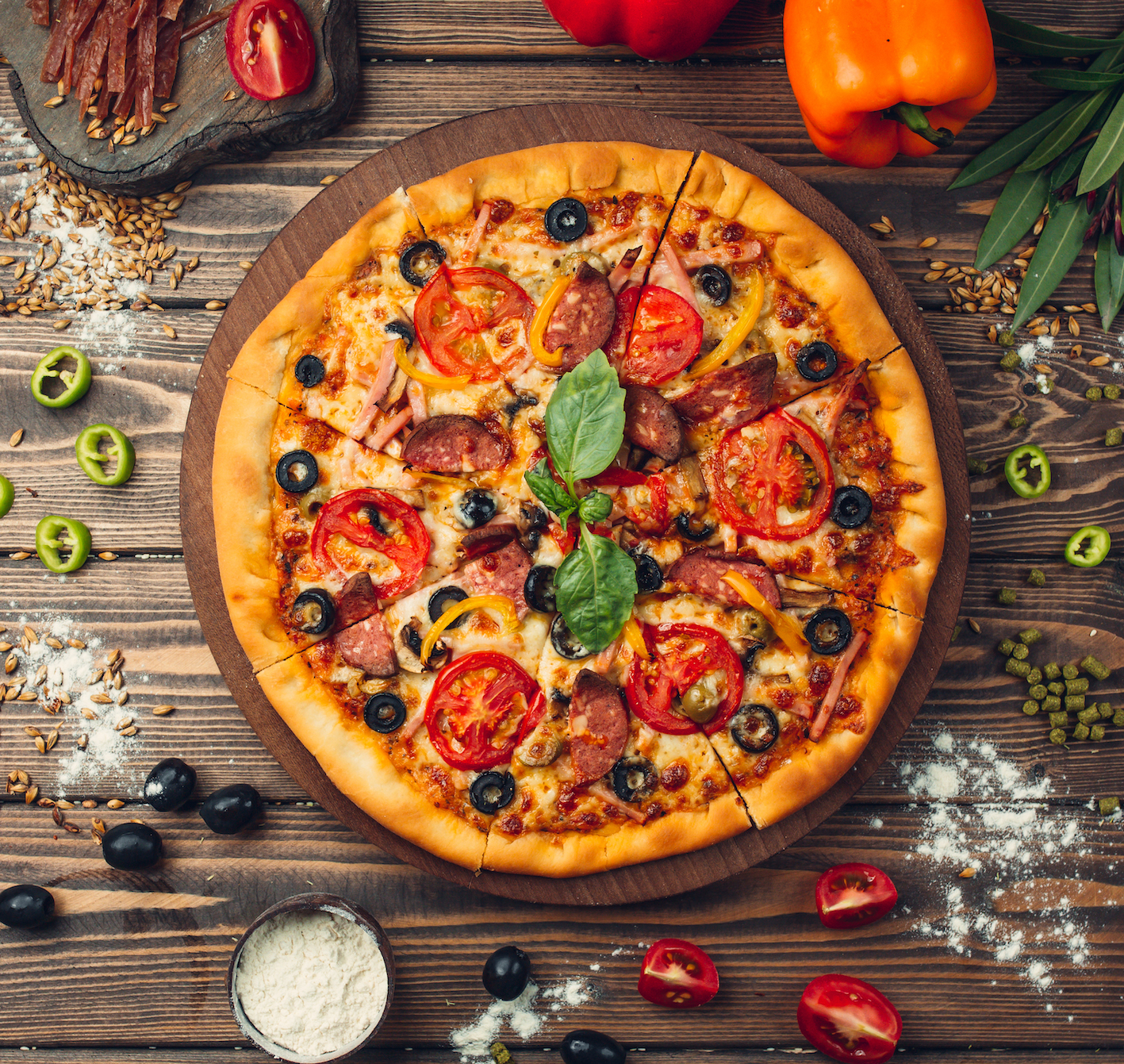 livraison-pizza-24-heures-du-mans