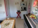 1182-s-cuisine-2-3817