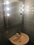 192-s-2018-lavabo-3838
