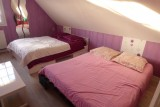 728-n-chambre-double-canape-lit-3993