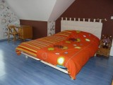 935-s-chambre-a-2-lits-twin-room-3571