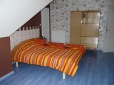 935-s-chambre-double-double-room-3572