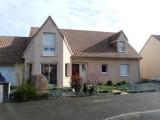 935-s-ext-maison-house-3573