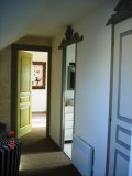 étage_réservé_lemans_24h_b&b