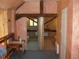 floor-cottage-le-mans-circuit-24-hour