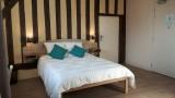 doublebedroom-cottage-circuit