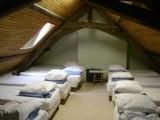 dormroom-cottage-circuit